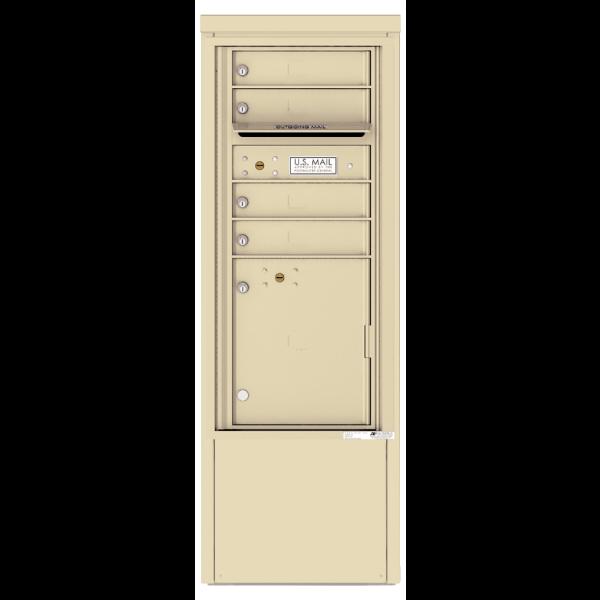 4CADS-04-DSD