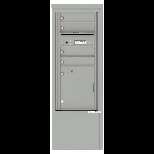 4CADS-04-DSS